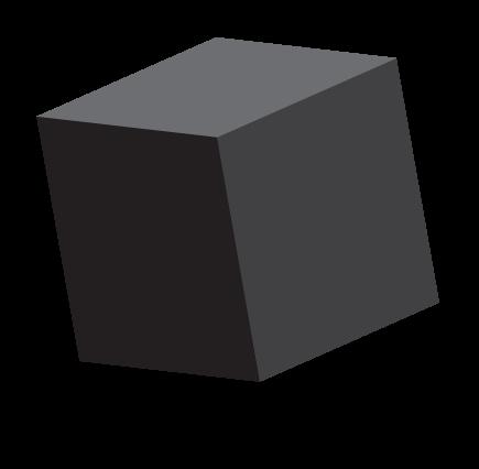 Three dimensional black box