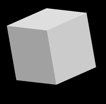 Three dimensional grey box