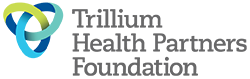 Trillium Health Partner Foundation