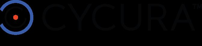 cycura_logo_black