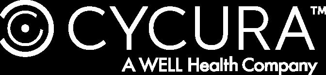 cycura_logo_white
