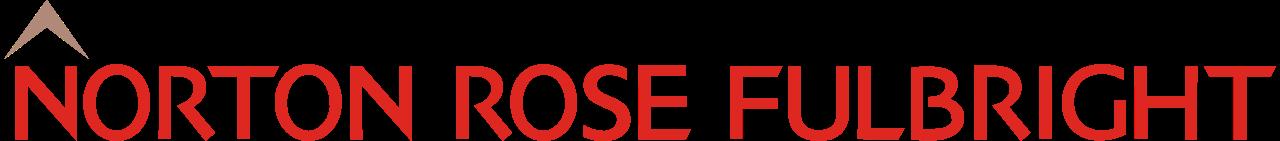 1280px-Norton_Rose_Fulbright_logo