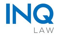 inq-law-llp-ca-52110